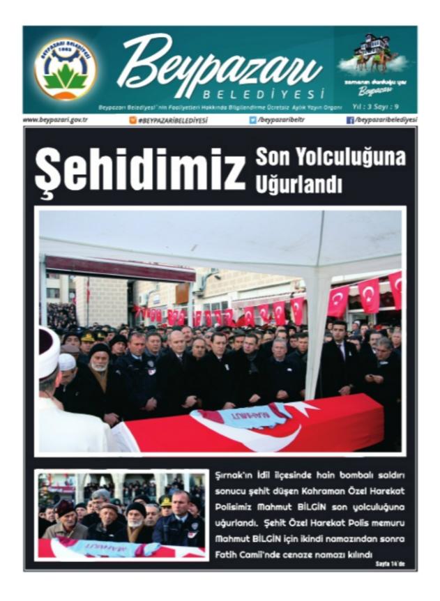 2016- 09.SAYI