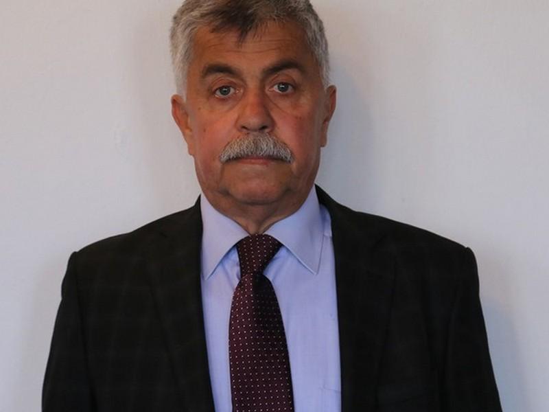HAMDİ      BENLİ
